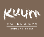 Kuum Hotel & Residences