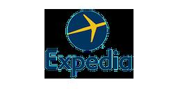 Expedia User
