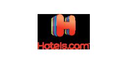 Hotels.com User